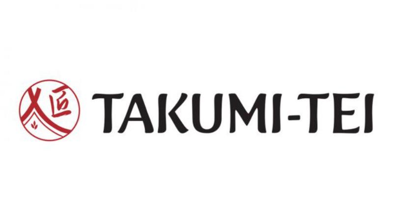 TakumiTei01