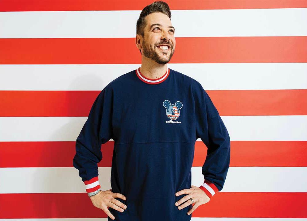 americana-shirt