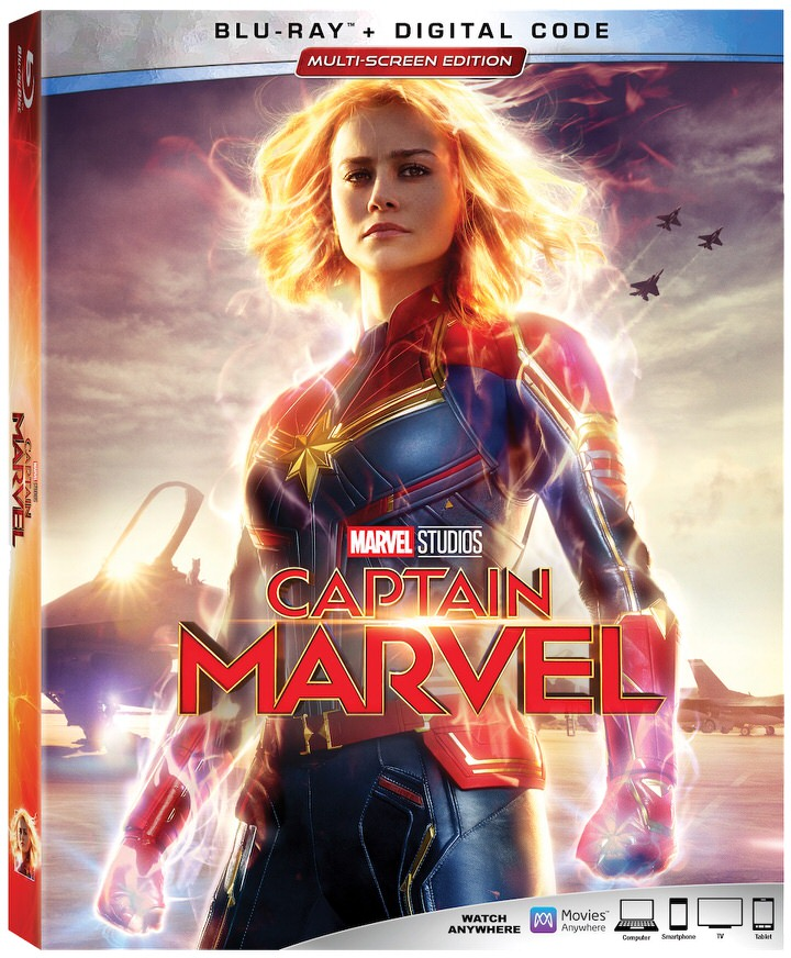 captain-marvel-blu-ray-cover