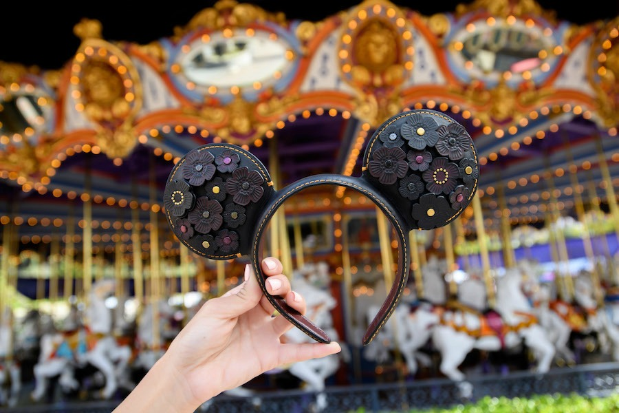 coach-floral-minnie-ears