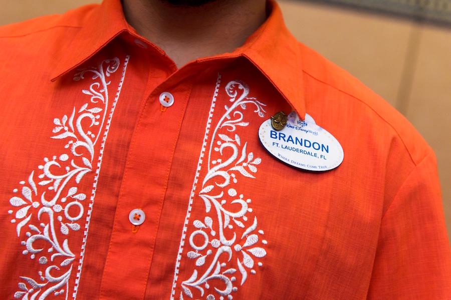 coronado-orange-shirt