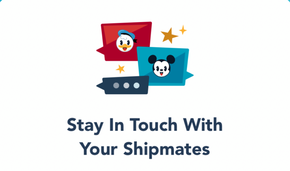 dcl-stay-in-touch-imessage