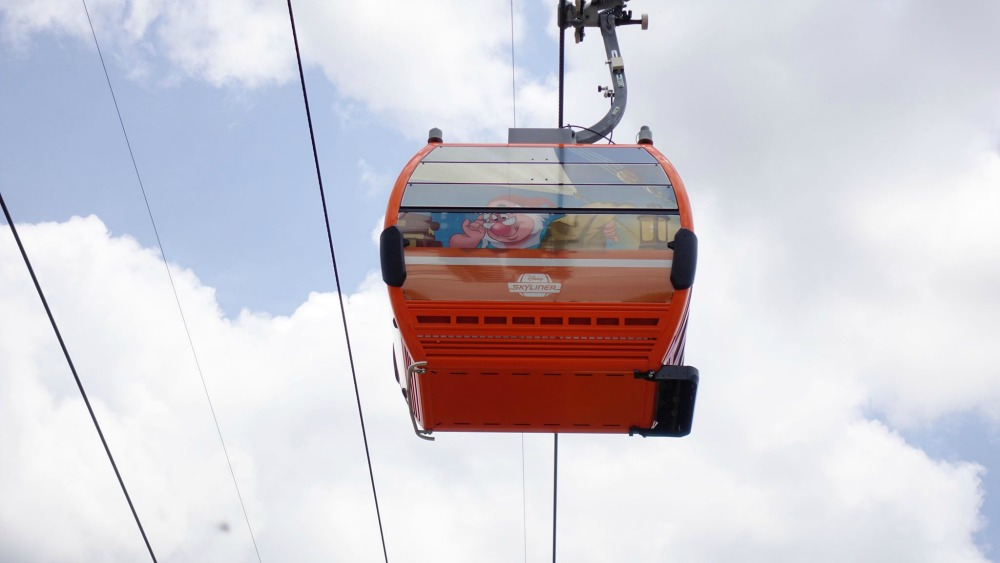 disney-skyliner-gondola-doc