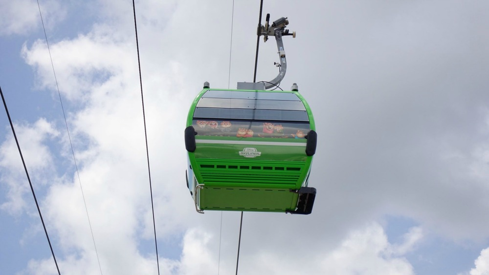 disney-skyliner-gondola-forest-friends