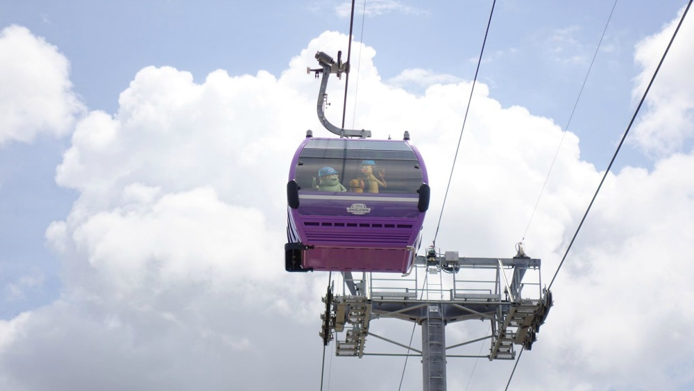 disney-skyliner-gondola-monsters-inc-back