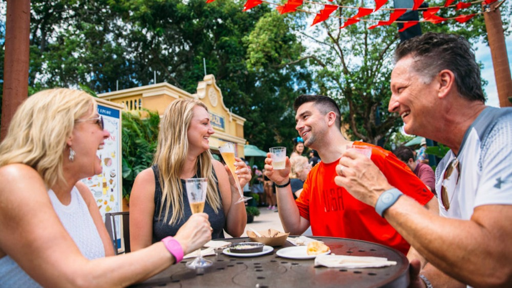epcot-food-wine-2019