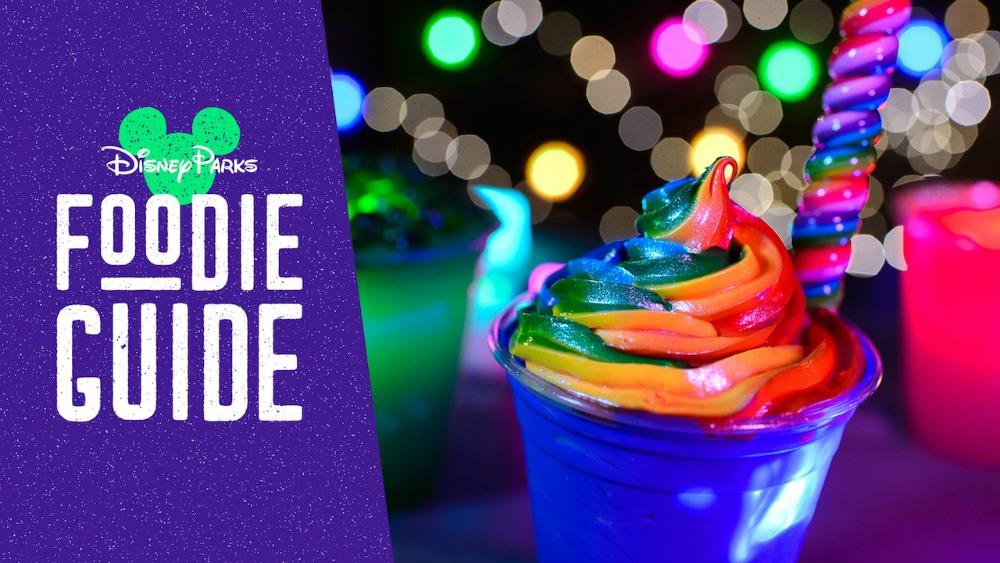 h2o-glow-nights-foodie-guide