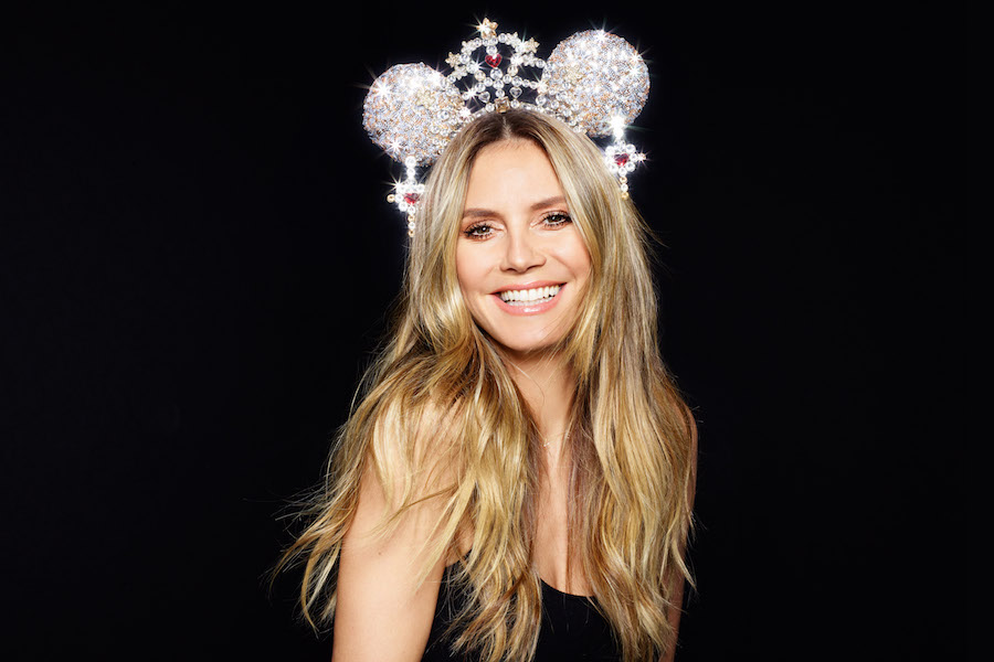 heidi-klum-minnie-ears