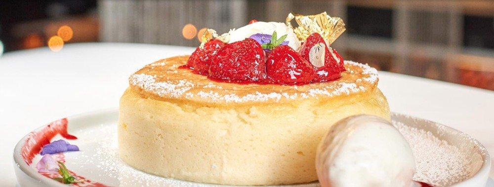 japanese-cheesecake-morimoto