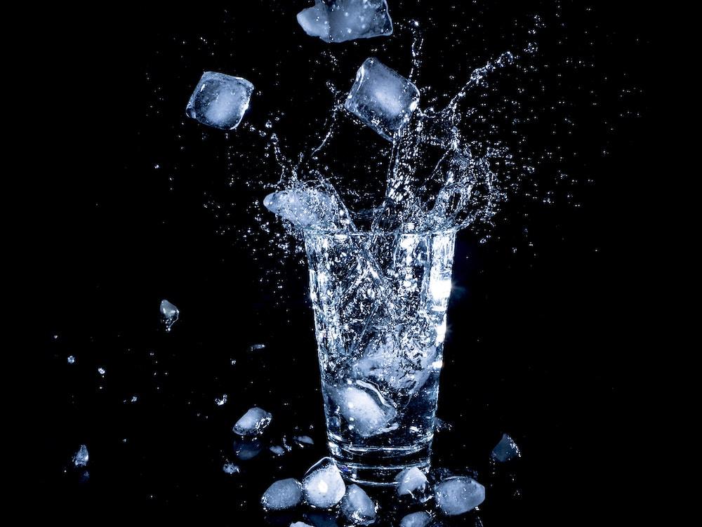 Photo by Lanju Fotografie on Unsplash
