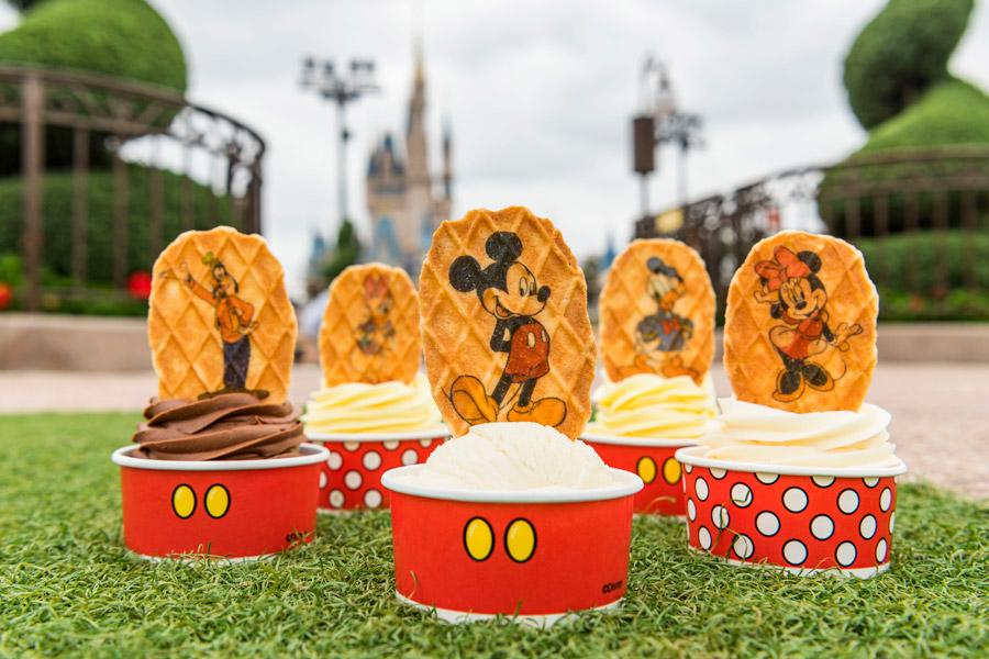 magic-kingdom-waffle-toppers