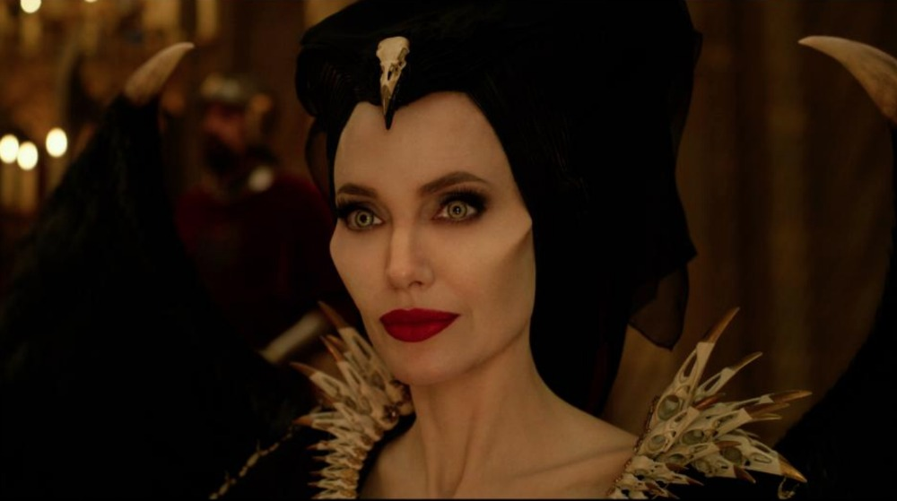 maleficent-mistress-evil