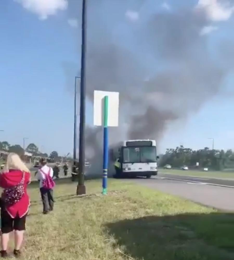 mk-bus-fire