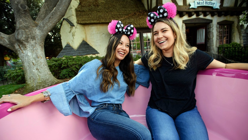 pink-black-minnie-ears