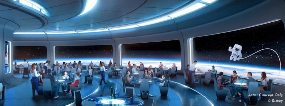 space-themed-restaurant