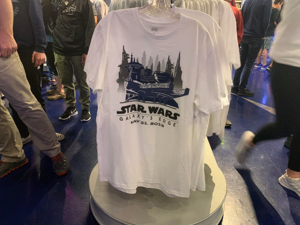 swge-dlr-opening-day-merch-04