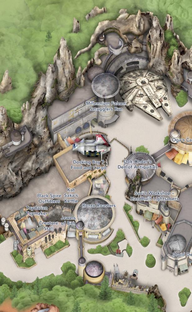 swge-map-zoom-dlr-01