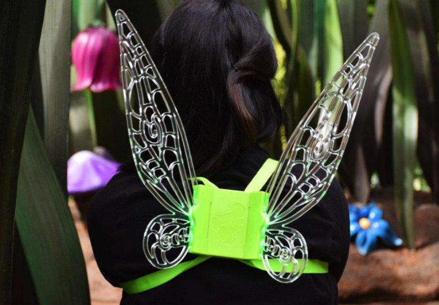 tinker-bell-glow-wings