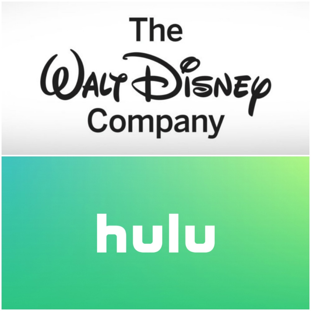 DISNEY Nabs Full Operational Control of HULU, Effective Immediately