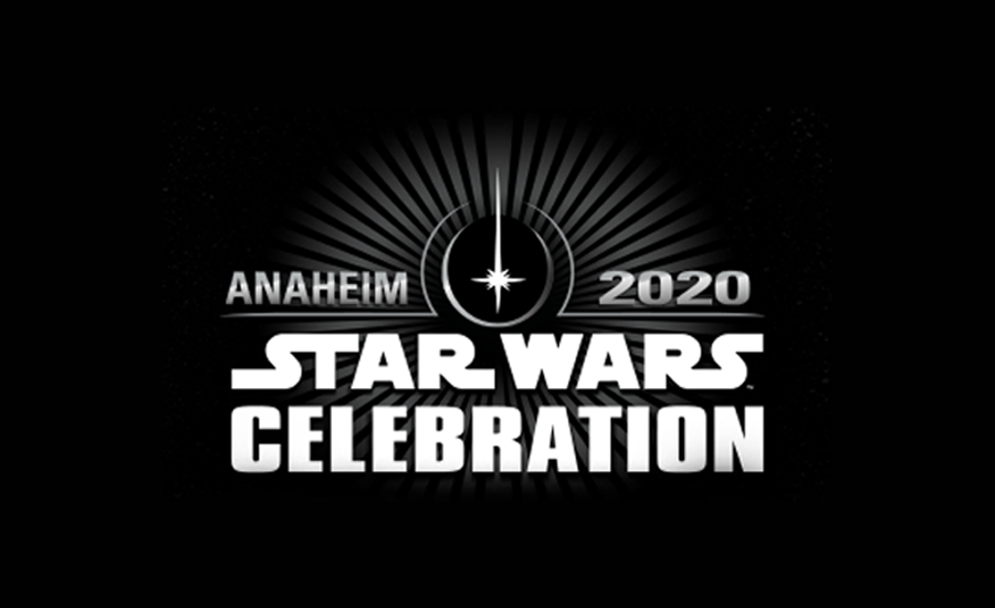 1starwarscelebration