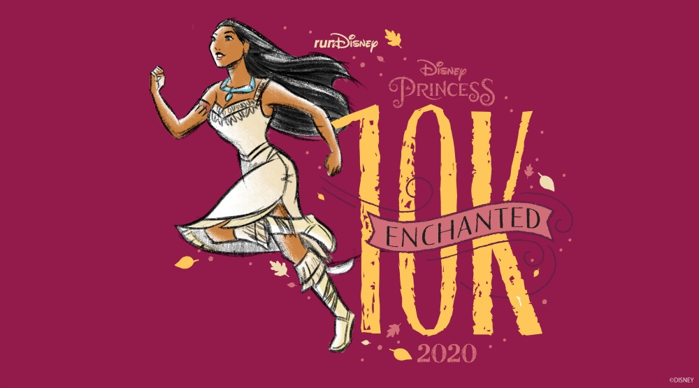 2020-disney-princess-half-marathon-weekend-10k