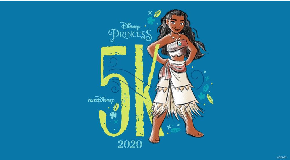 2020-disney-princess-half-marathon-weekend-5k