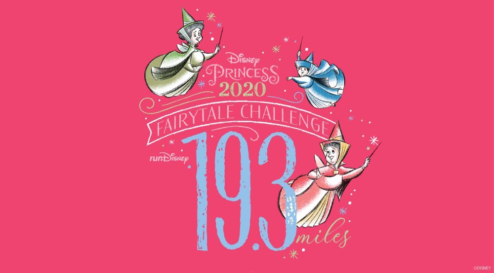 2020-disney-princess-half-marathon-weekend-challenge