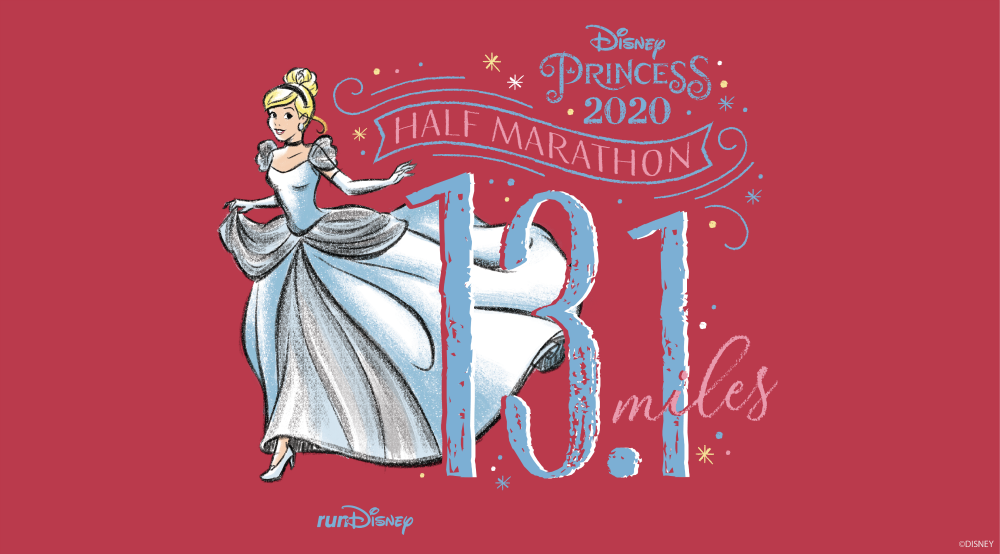 2020-disney-princess-half-marathon-weekend-half