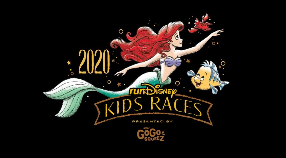 2020-disney-princess-half-marathon-weekend-kids