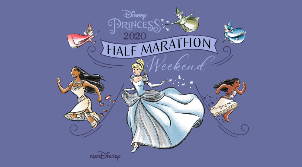 2020-disney-princess-half-marathon-weekend