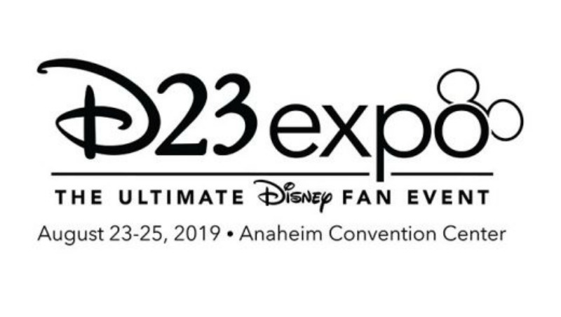 D23-Expo-2019