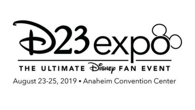 D23-Expo-2019
