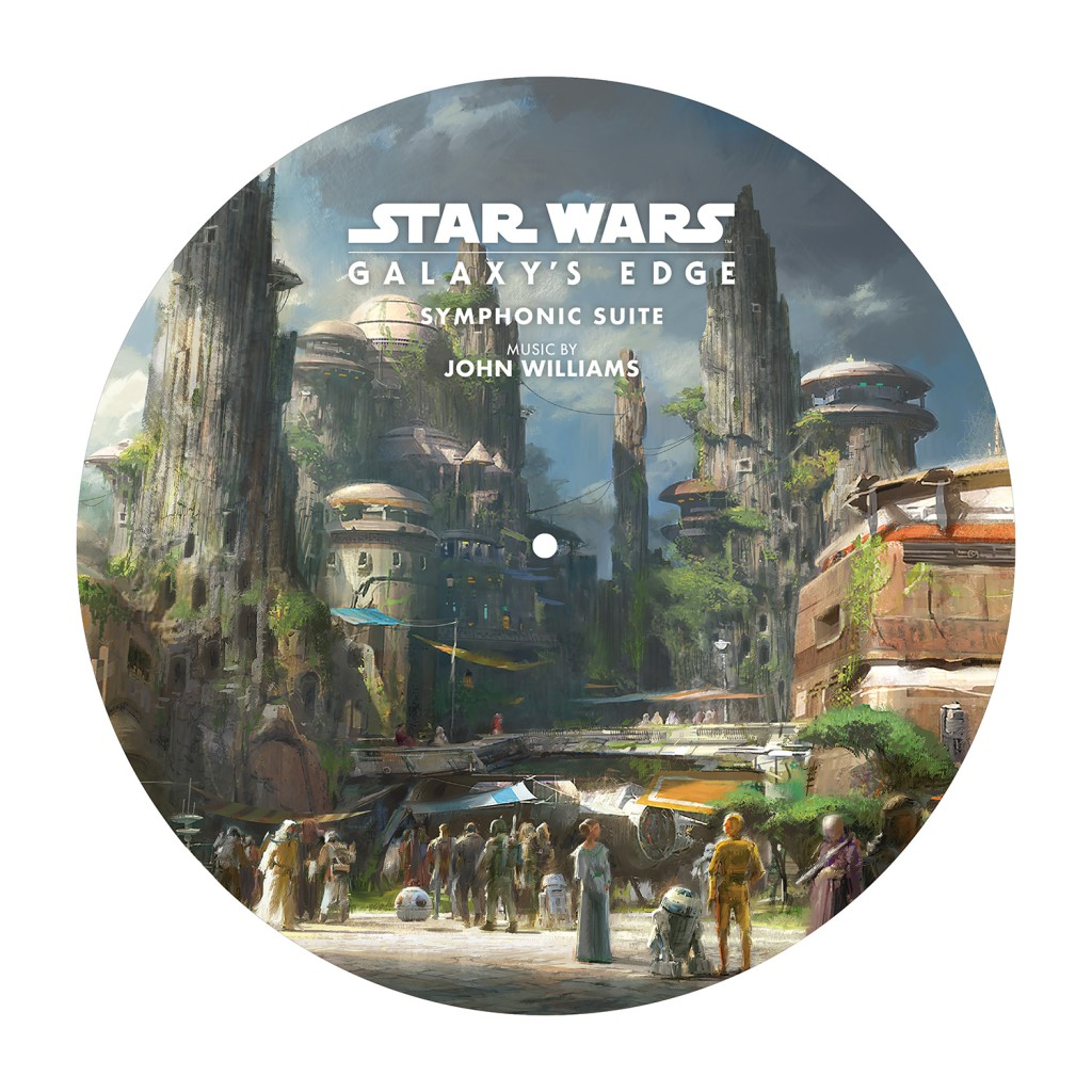 D23Expo2019-Music-SW_GalaxysEdge_PictureDisc_A