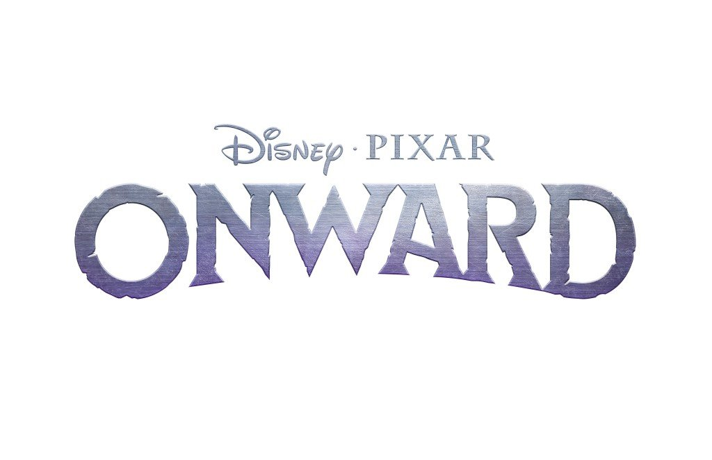 D23Expo2019Animation_Onward-01