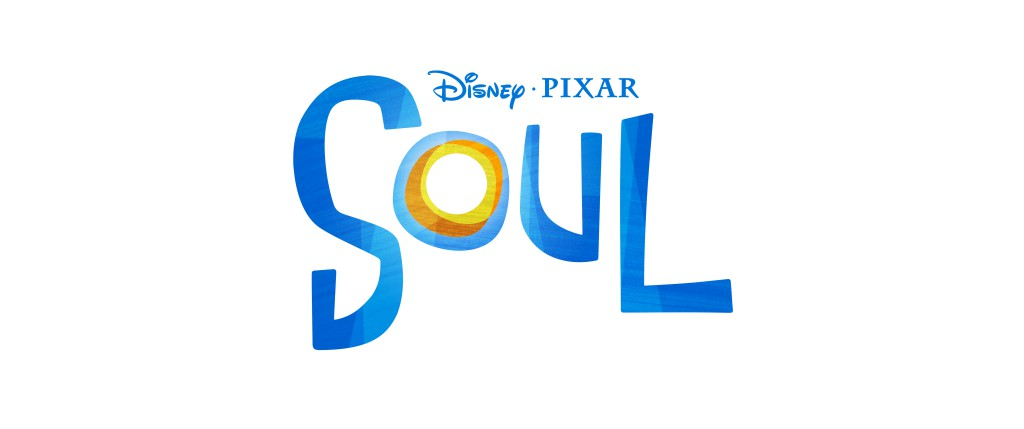 D23Expo2019Animation_Soul-01