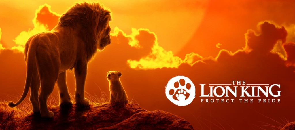 LionKingPride-02