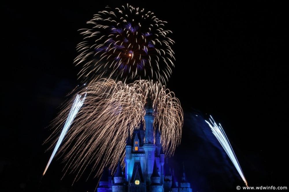 MVMCP-Fireworks-2012-001
