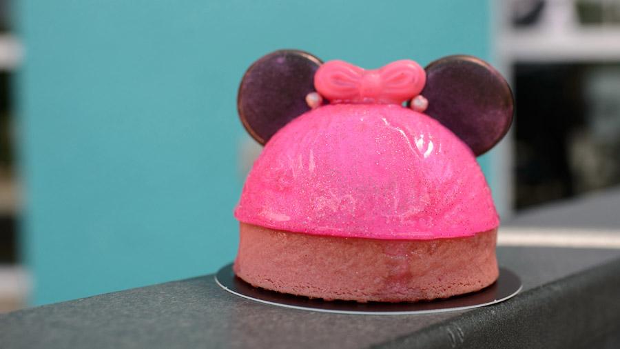 PinkFood19-09