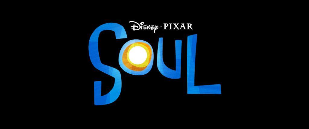 PixarSoul-01
