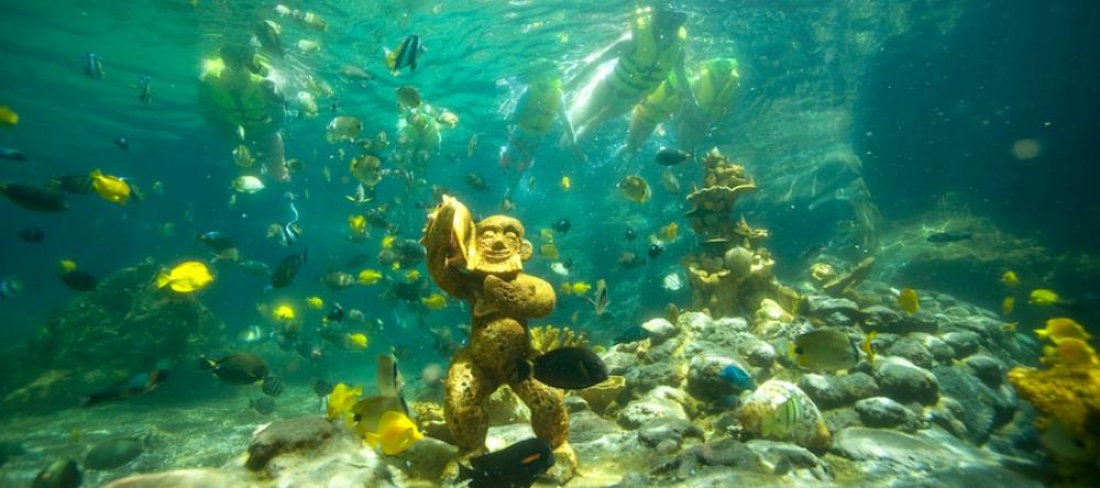 aulani-reef-experience-03
