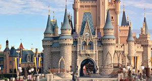 Low Crowds and Big Discounts Make This Summer the Perfect Time to Visit Walt Disney World
