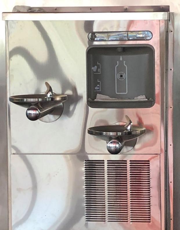 bottle-refill-water-fountain