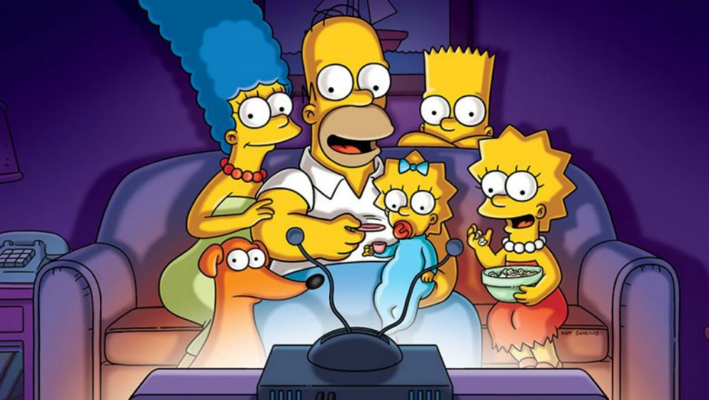 d23-expo-simpsons
