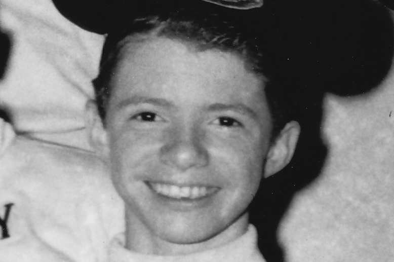 Body found in home confirmed to be Mouseketeer