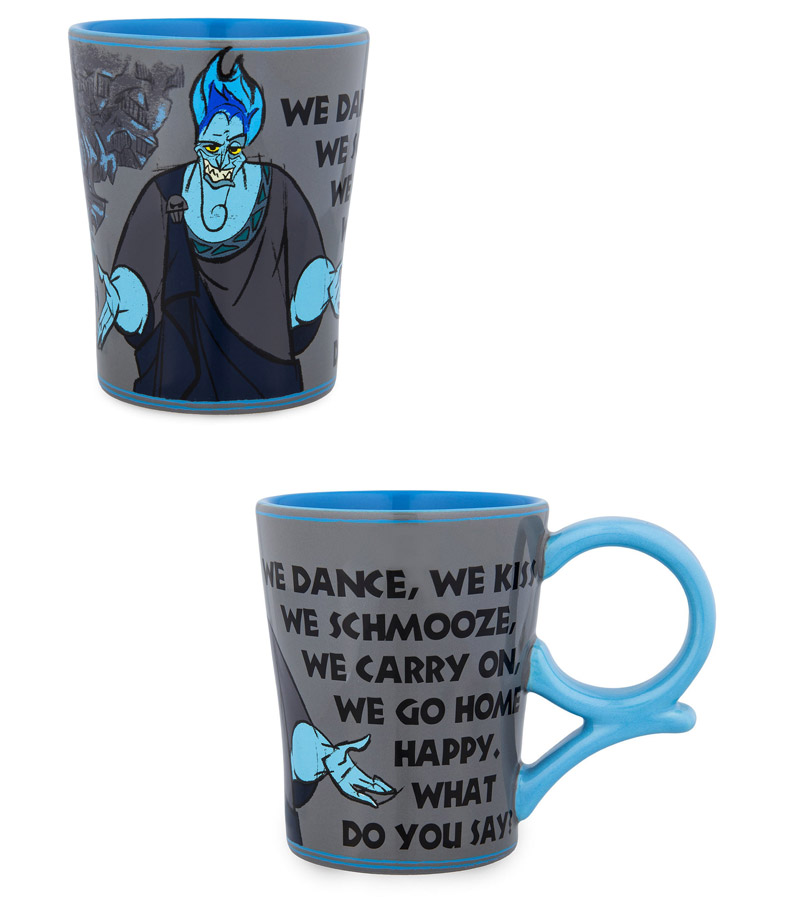 disney-villains-after-hours-coffee-mugs