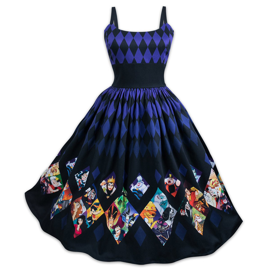 disney-villains-after-hours-dress