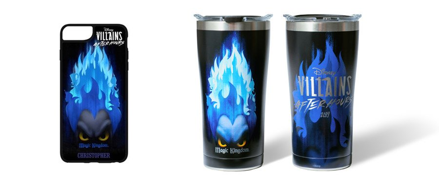 disney-villains-after-hours-mugs