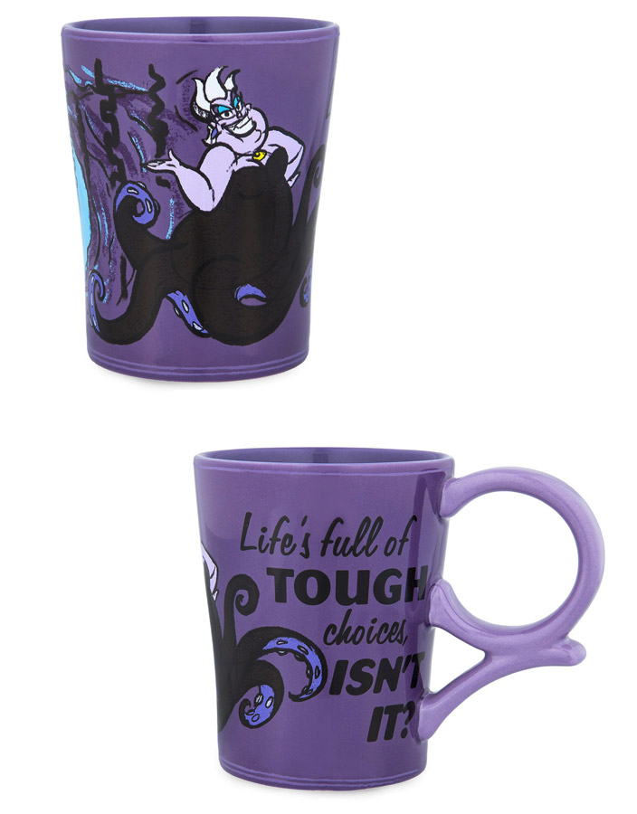 disney-villains-after-hours-ursula-mug