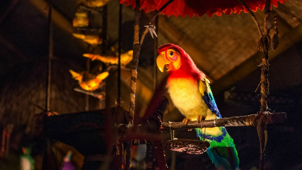 enchanted-tiki-room-bird