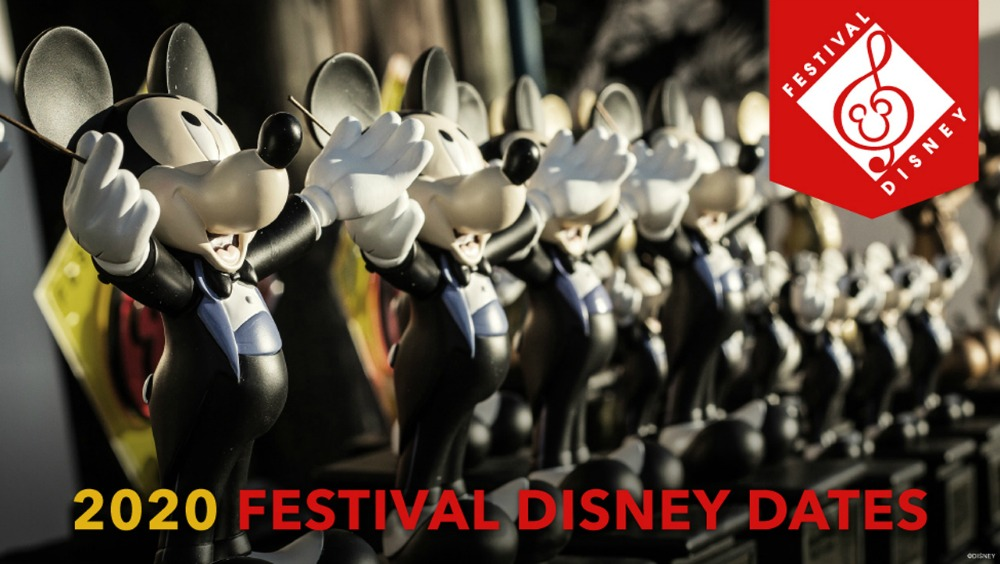 festival-disney-competition